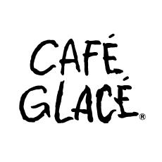 カフェ グラッセ&テ グラッセ
